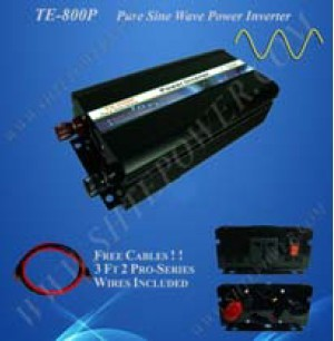 800W Off-grid Inverter (TEP-800W)