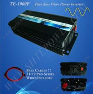 1000W Off-grid Inverter (TEP-1000W)