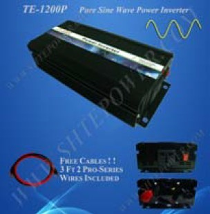 1200W Off-grid Inverter (TEP-1200W)