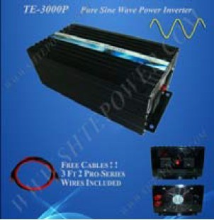 3000W Off-grid Inverter (TEP-3000W)