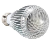LED Bulbs (3W12VDC, SP-805DC12V)
