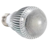 LED Bulbs (3W85Vto265VAC50/60Hz, SP-805AC)