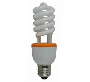 CFL Demonstrations-AC/DC (Compact Fluorescent Lamps/Lights)