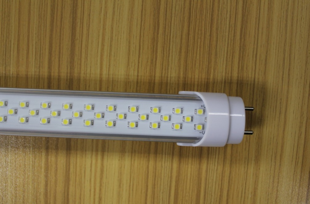 UL Approved T8 LED Tube Lights