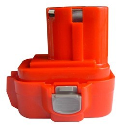 Power Tool Battery (Makita9.6v(A))