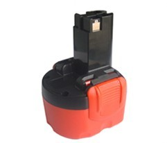 Power Tool Battery (BOS-7.2V(A))