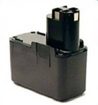 Power Tool Battery (BOS-12V(C))