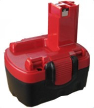 Power Tool Battery (BOS-14.4V(A))