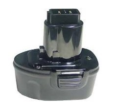Power Tool Battery (DE-7.2V)