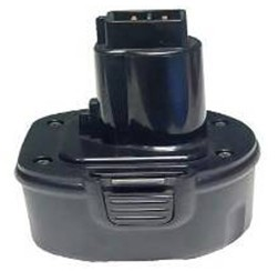 Power Tool Battery (DE-9.6V)