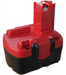 Power Tool Battery (BOS-12V(A))
